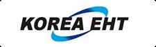 Korea Eht
