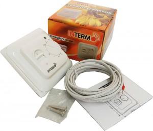 Терморегуляторы Intermo M-102