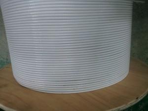Промышленный греющий кабель Korea EHT