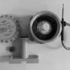 Набор термостатов окружающей среды KRT-EAST