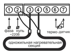 1-zhila