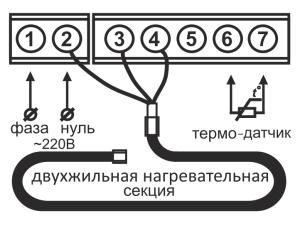 2-zhila